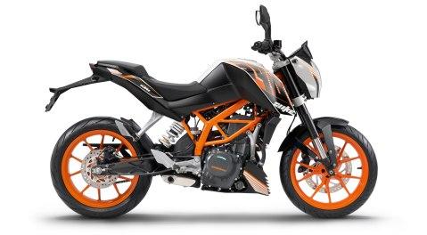 2014-ktm-390-duke-abs-in-black-trim-price-announced_1