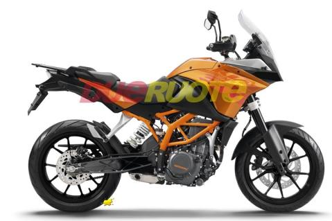 Adven_big_ktm_scoop_390_big