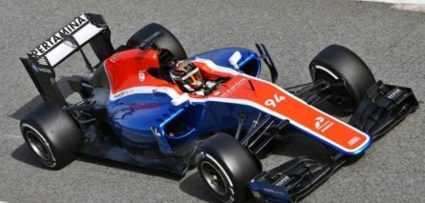 Rio-Haryanto-MRT05-Manor-Racing-2016