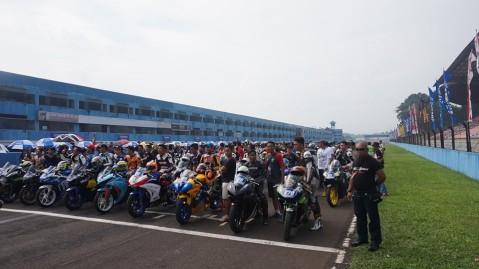 sunday-race1
