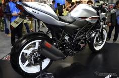 SV650-rally-concept-1