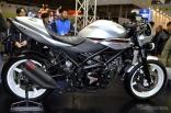 SV650-rally-concept-3