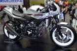 SV650-rally-concept-4