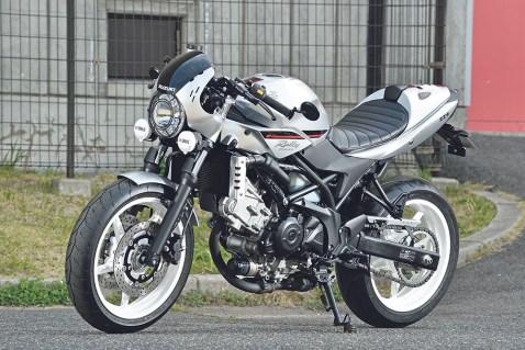SV650-rally-concept-5