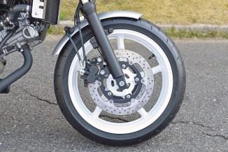 SV650-rally-concept-7