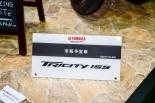 Tricity155-d