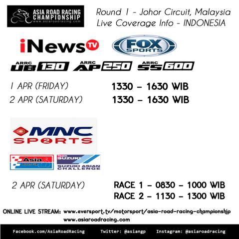 TV-Race1