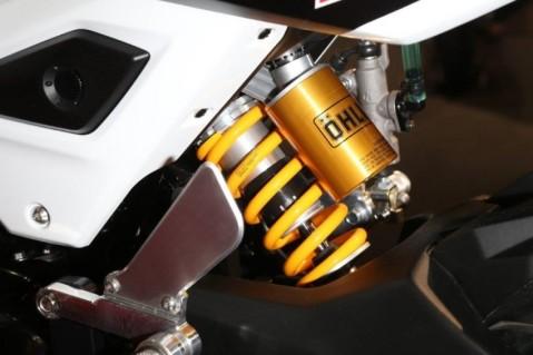 2016-Honda-MSX125SF-Grom-HRC
