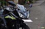 CBR-150R-Black-TMCBlog-001
