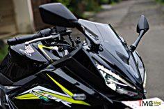 CBR-150R-Black-TMCBlog-003