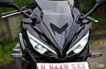 CBR-150R-Black-TMCBlog-006