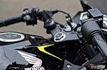 CBR-150R-Black-TMCBlog-017
