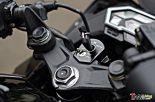 CBR-150R-Black-TMCBlog-018