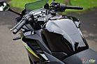 CBR-150R-Black-TMCBlog-022