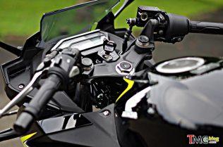 CBR-150R-Black-TMCBlog-024