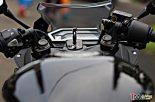 CBR-150R-Black-TMCBlog-034