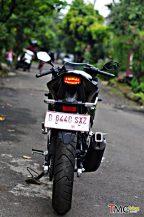 CBR-150R-Black-TMCBlog-061