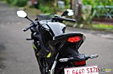 CBR-150R-Black-TMCBlog-062