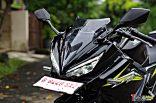 CBR-150R-Black-TMCBlog-073