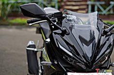 CBR-150R-Black-TMCBlog-076