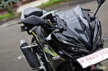 CBR-150R-Black-TMCBlog-079