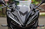 CBR-150R-Black-TMCBlog-080