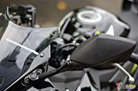 CBR-150R-Black-TMCBlog-081