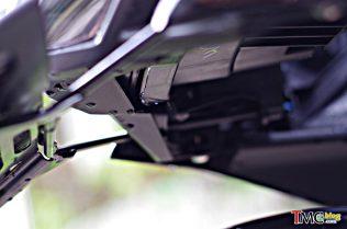 CBR-150R-Black-TMCBlog-089
