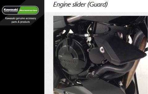 engine-slider-Z250SL