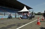 F150-tantangan2-002 (Copy)