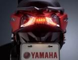 Jog-yamaha -24