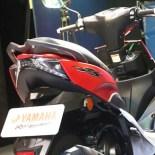 Jog-yamaha -3