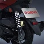 Jog-yamaha -30