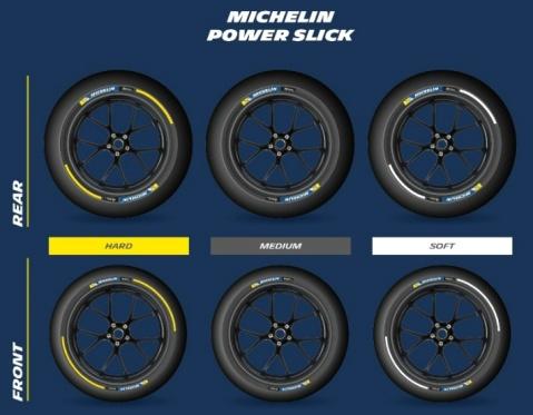 Michelintyre1