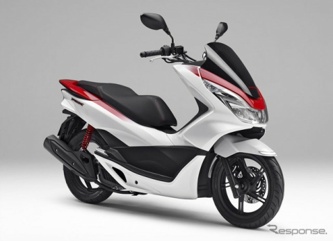 PCX-japan-special edition-1