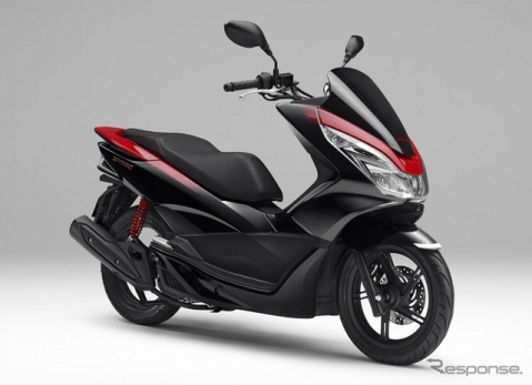 PCX-japan-special edition-2