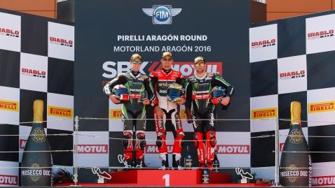podiumRace1