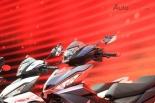 Supra-X-150-43