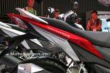 Supra-X-150-59