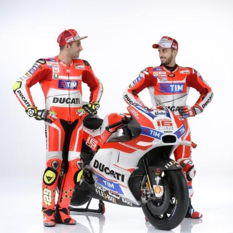Ducati-Desmosedici-2016-042
