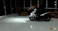 Motor-listrik-ITS-2-tmcblog