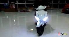 Motor-listrik-ITS-5-tmcblog