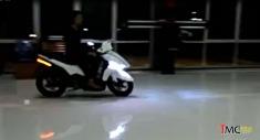 Motor-listrik-ITS-6-tmcblog