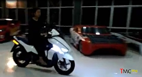 Motor-listrik-ITS-7-tmcblog