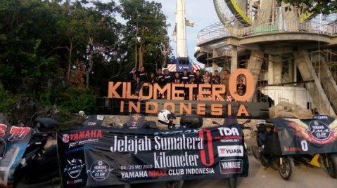 NMAX-jelajahindonesia
