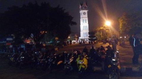 NMAX-jelajahindonesia2