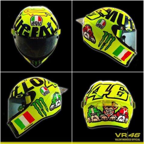 rossi-helmet-mugello2016