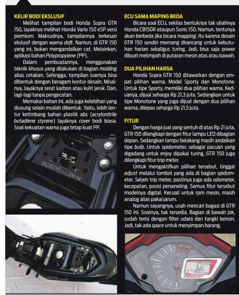 Supra-GTR-150-Motorplus1